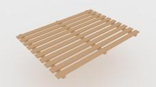 Pallet | FREE 3D MODELS
