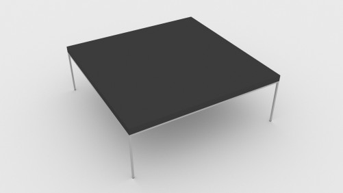 Dining Table | FREE 3D MODELS