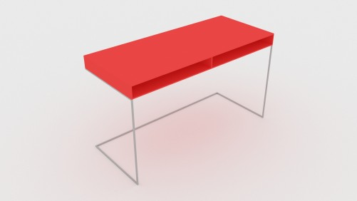 Bar Stool | FREE 3D MODELS