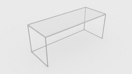 Shelving Unit | FREE 3D MODELS