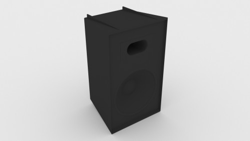 Photocopier | FREE 3D MODELS
