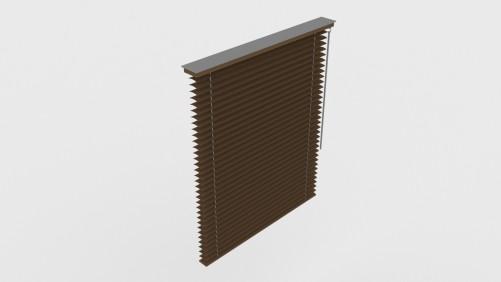 Table Cloth | FREE 3D MODELS