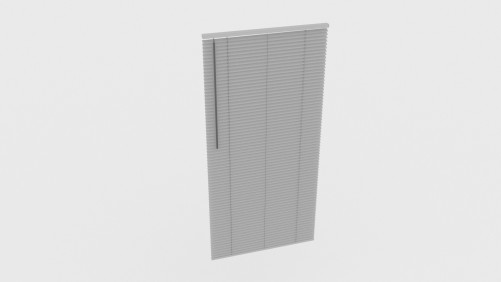 Table Cloth   FREE 3D MODELS